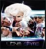 Love game [The fame] (netmen!) Tags: game love lady fame gaga blend the netmen