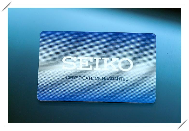 SEIKO_10.jpg