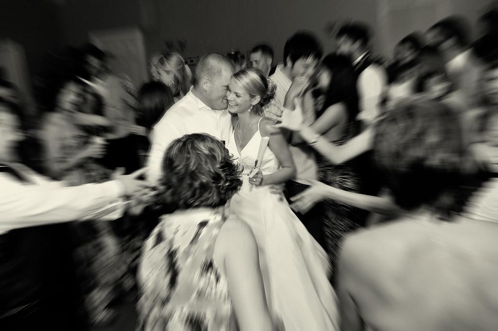 320Hill_wedding