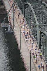 Bridge Pedal 2009 from the air-37