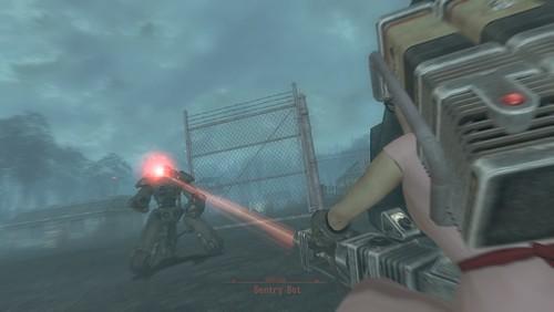 Fallout3 2009-08-07 00-43-09-54