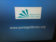 Portage County District Library