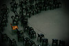 (Clara Zamith) Tags: public chair theater chairs empty stage auditorium centroculturalvergueiro applauses