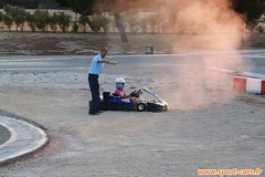 paul ricard karting test track 21