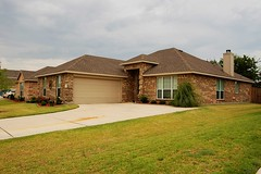 Red Oak, Texas Home for Sale