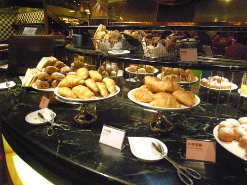 R0019216 澳門威尼斯人酒店 Macao VENETIAN
