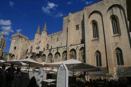 2009-08-02 Avignon 046