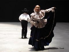 Eso es todo! (El mundo de Laura) Tags: kids children mexico dance couple dancing pareja danse nios enfants puebla baile danser