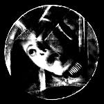 Cult Ritual LP