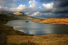 Stormy Storr (hapulcu) Tags: uk scotland escocia schottland ecosse littlestories bej picswithsoul natureselegantshots paololivornosfriends saariysqualitypictures