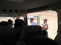 Route09-1 106 (bibbiablog pictures) Tags: israel neghev