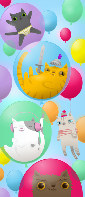 balloon baby V1.jpg