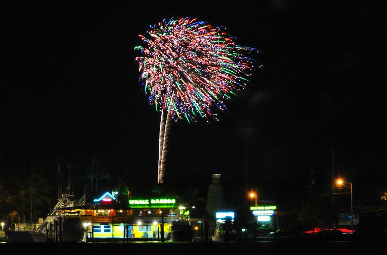 horizontal_fireworks_0364