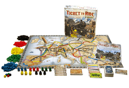 Ticket_Ride_Europe_game_d