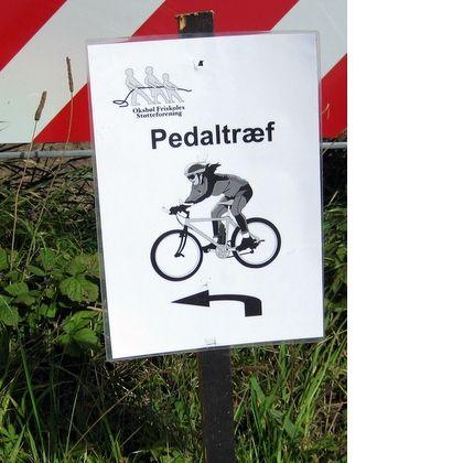 pedaltraef2