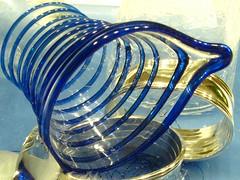 blueglass_01