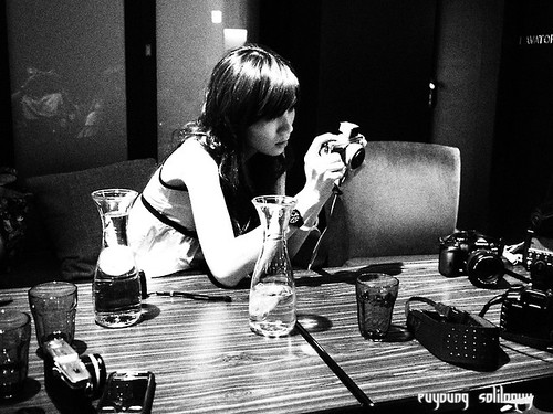 Olympus_EP1_ArtFilter_27 (by euyoung)