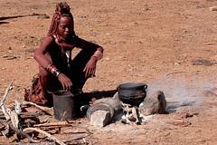 0020 (JoSti2009) Tags: namibia kaokoveld himba