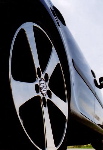 Bmw 330xi Rims. BMW 330 XD | Flickr - Photo