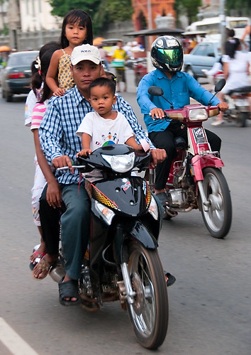 Phnom Penh 10