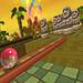 Super_Monkey_Ball__Step___Roll-Nintendo_WiiScreenshots18516screenshot_008w2 par gonintendo_flickr