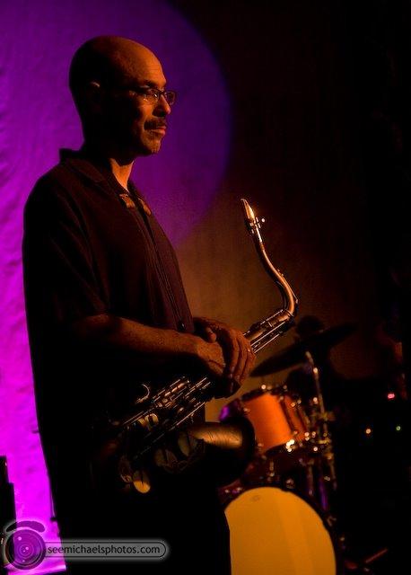 Derek Cannon Kamau Kenyatta Group at Tango Del Rey 92309 © Michael Klayman-002