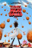 cloudywithachanceofmeatballs1_large