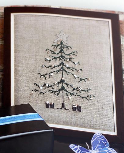stitch_tree