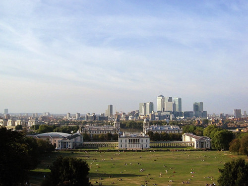 Greenwich Sept 2009_23