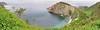 Playa del Silencio -Asturias- (Jordi Meneses S.) Tags: asturias novellana playadelsilencio gavieru jordimeneses
