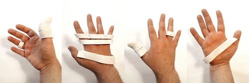 handslice