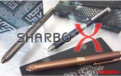 shaxsb21