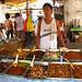 Baliwag Food Vendor