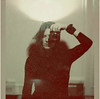 the source ll (CristinaO) Tags: selfportrait reflection texturesbylesbrumes thesourcell