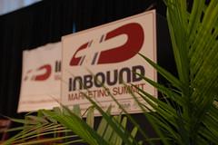 DSC_4450 (CrossTechMedia) Tags: chris marketing summit ims brogan inbound
