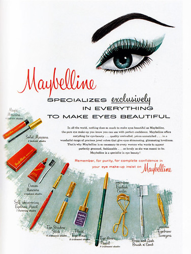 1960s-maybelline-ad