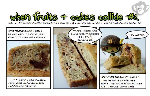 Fruitcake_2.jpg