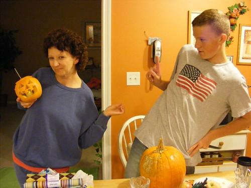 Halloween 2009 003
