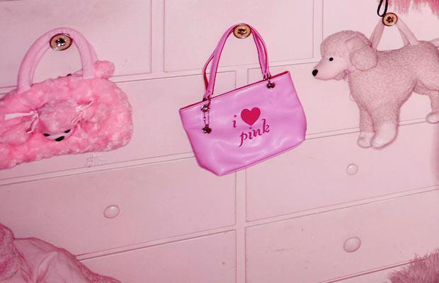 09_handbags_1515541i