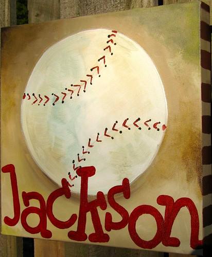 baseball12x12