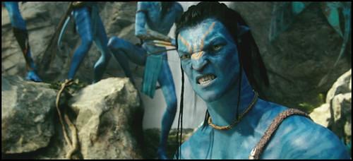 Avatar. jpg