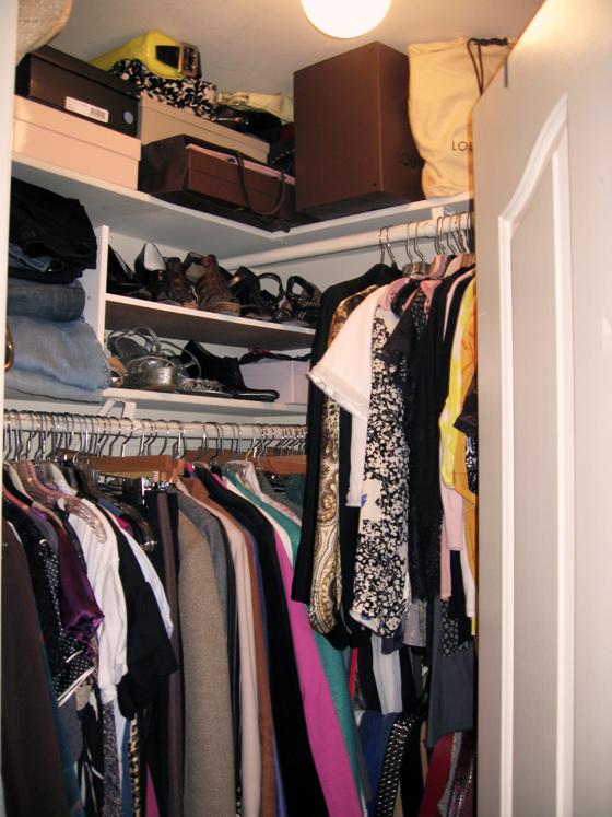 my-closet-4
