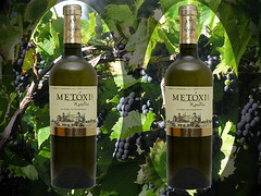 GREEK WINES - QUALITY WINES