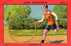 jeux milliat005