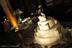 501 (rogeriojrfotografias) Tags: bolo decora decoração decorao