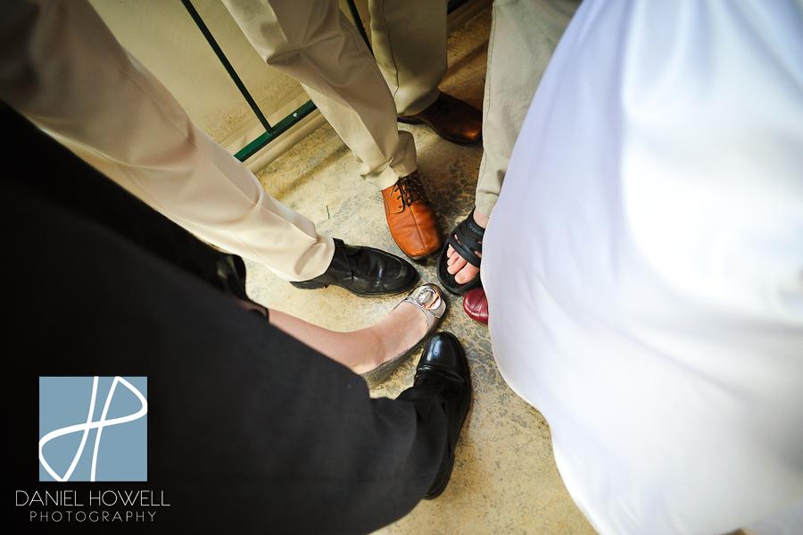 carol_mark_wedding-2388