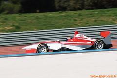 GP3 Webber HTTT Ricard 5