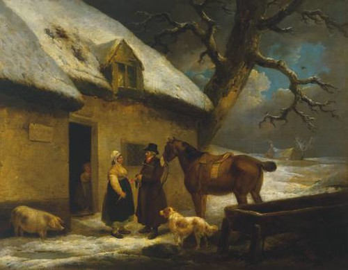 Morland-outside_inn