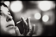 The Dreamer (Mayastar) Tags: photographer thedreamer specialpicture adoroti mayastar grazieamicamia ramocchiamiaaaaaa watchthestarsnowmovingacrosstheskykeepthisfeelingsafetonight echenonbisognerebbemaiperdereisogni photobyramocchia erastataunaseratastupenda grazieatetesorigna mitudipiud