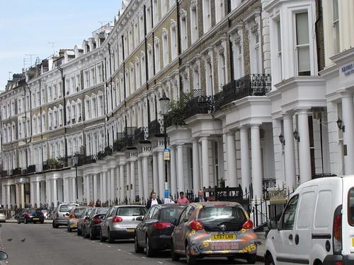 Londres200